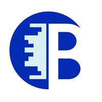 Bacchin Serrature