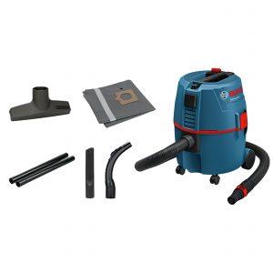 ASPIRATORE GAS 20 L SFC