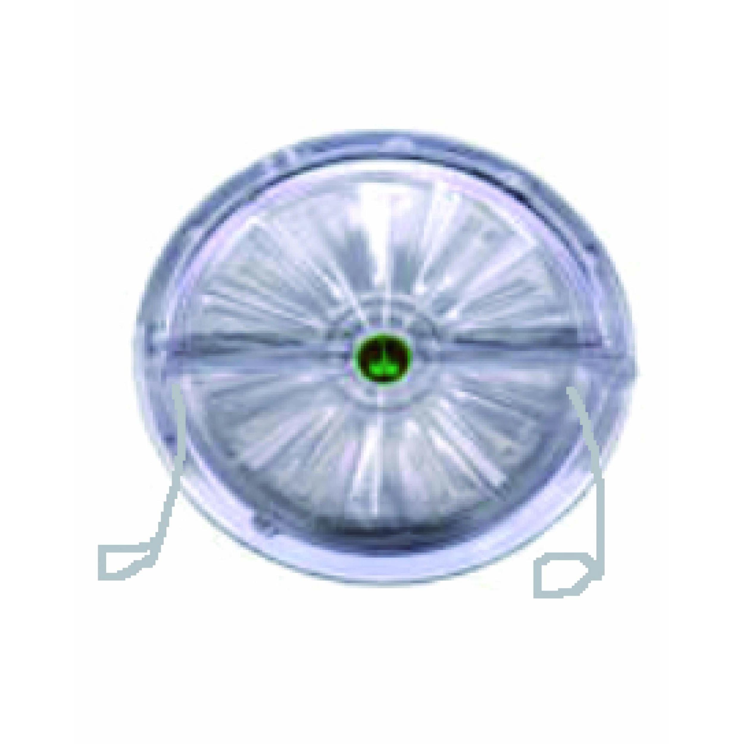 AEREATORI MAM 106 CHIUS. D.160