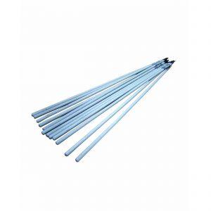 ELETTRODI INOX 2 MM.SIDERARCO