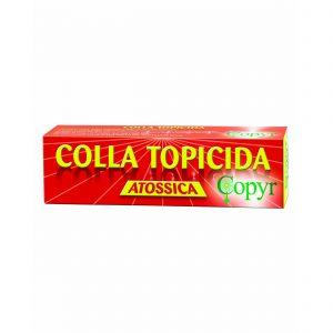 COLLA P/TOPI ATOSSICA GR.135
